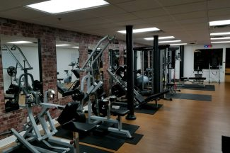 36E Fitness