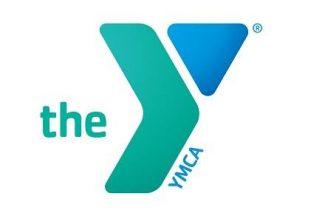 Bethlehem YMCA