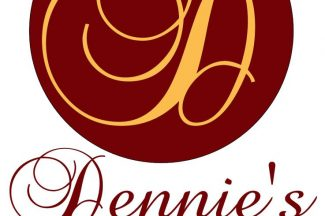 Dennie's Resurfacing LLC