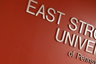 East Stroudsburg University- Lehigh Valley Center