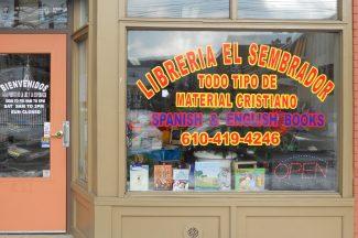 Libreria el Sembrador