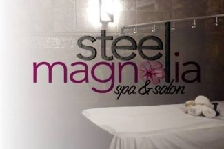 Steel Magnolia Spa & Salon