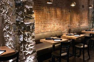 Urbano Mexican Kitchen & Bar
