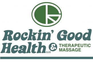 Rockin' Good Health LLC Therapeutic Massage