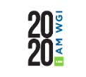 WGI 2020